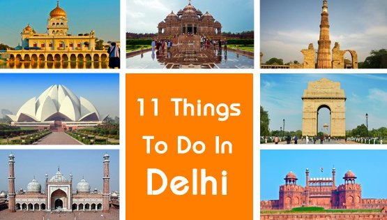 science museum in delhi, museums in delhi, temples in delhi, akshardham mandir delhi , famous temples in delhi, temples in new delhi , delhi biggest temple , delhi city tour, sehgal transport service, sehgal travels