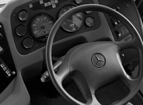 42 seater mercedes benz rental in new delhi, mercedes van rental in west delhi, luxury bus on rent in delhi ncr