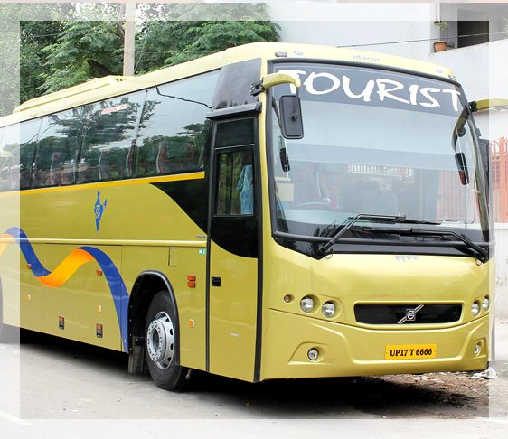 -AC Bus on Rent, 45 Seater Bus on Rent in Delhi, Volvo Luxury Bus, Bus on Hire in NCR, Online Bus Booking Volvo, 18 seater coach, 18 seater rental coaches, 18 seater ac bus hire, bus hire in delhi, coach provider, rental buses in india, luxury rental buses, hire bus in delhi, coach booking india, book mini coach in delhi, coach rental company