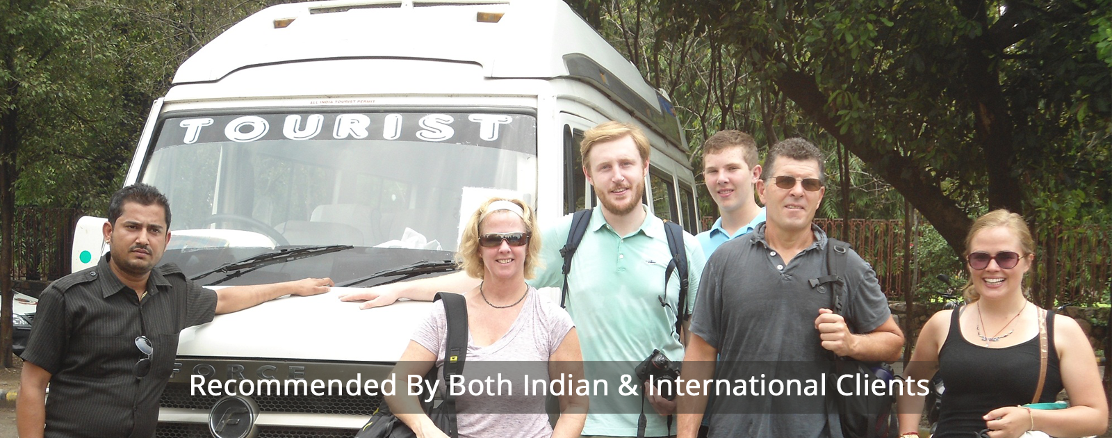 sehgal transport in delhi, tempo traveller on hire in new delhi, tempo traveller delhi ncr
