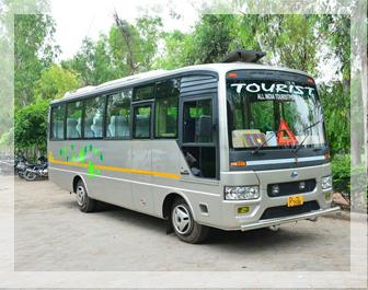 18 seater coach, 18 seater luxury coach, luxury coach hire