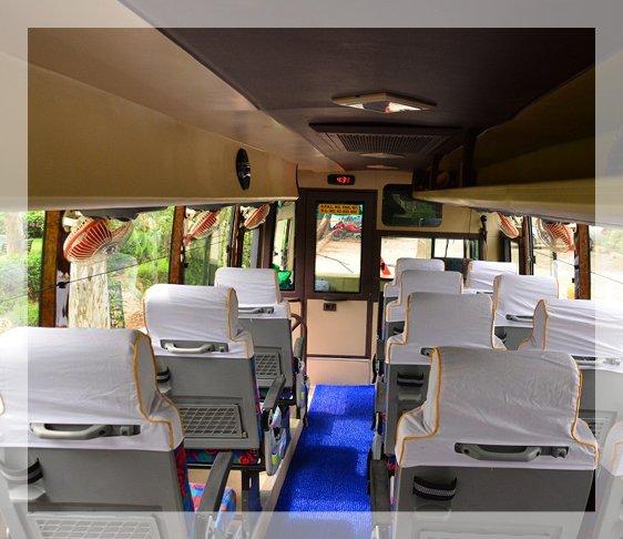 luxury mini coach hire, luxury coaches for hire, coach rental in delhi, mini bus hire delhi, ac bus on rent, coach buses for rent in delhi, coach hire delhi ncr, coach buses for rent in delhi ncr