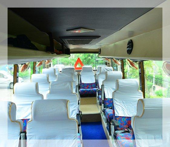 bus on rent in delhi, bus on rent in delhi, luxury mini coach hire, coach rental new delhi,coach rental delhi,coach on rent delhi,coaches on rent in delhi,coach hire delhi,coach buses for rent in delhi,coach hire delhi ncr,coach buses for rent in delhi ncr