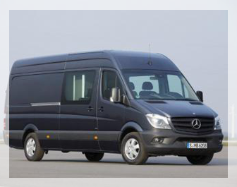 mercedes van rental in delhi ncr, mercedes sprinter rental in west delhi, hire a van in new delhi