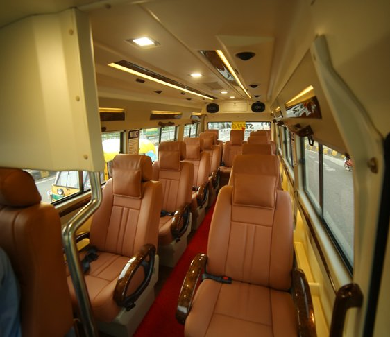 maharaja tempo traveller for rent, 9 seater tempo traveller in delhi, tempo traveller on rent in west delhi, c tempo traveller hire, tempo traveller in delhi on rent, hire luxury tempo traveller delhi on rental