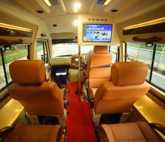 maharaja tempo traveller for rent in delhi ncr, tempo traveller 12 seater in delhi, hire tempo traveller in new delhi, c tempo traveller hire, tempo traveller in delhi on rent, hire luxury tempo traveller delhi on rental