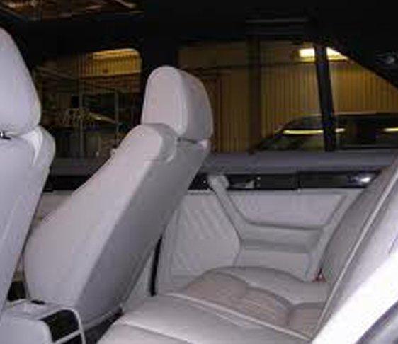 Luxury cars on rent in delhi for marriage, Car hire in delhi, delhi car rental