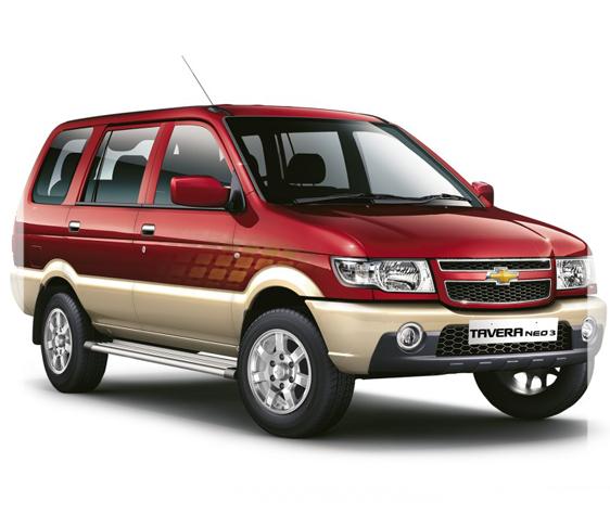 tavera on rent in delhi, car rental services in new delhi, luxury cars on rent in west delhi