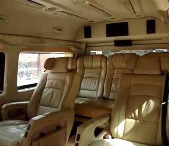 toyota camry on rent in delhi, Toyota camry in new delhi, car hire in delhi