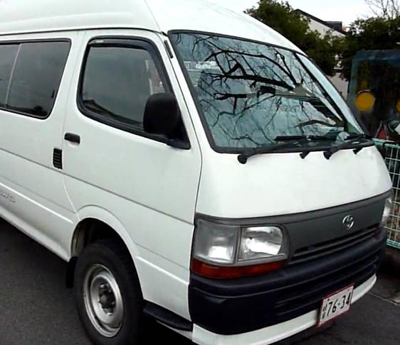 toyota car rental in new delhi, van hire in delhi ncr, van on rent in west delhi