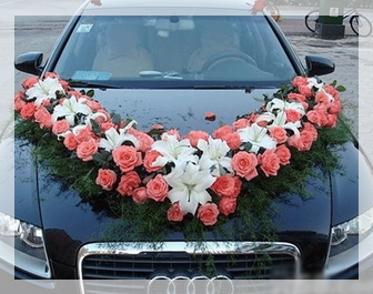 Luxury car hire delhi, Luxury cars on rent in delhi for marriage, car hire in delhi