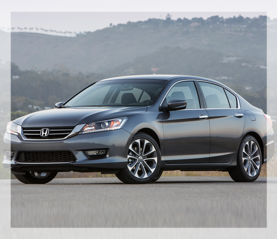 honda lease deal in delhi, honda rent a car in west delhi, best rental car deals in delhi ncr