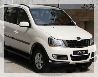 luxury cars on rent in west delhi, luxury car hire in delhi ncr, exotic car rental in new delhi