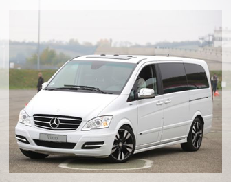 luxury van rental in delhi ncr, rent a van in delhi, passenger van in new delhi