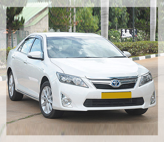 Car hire in Delhi, Luxury Car rental in Delhi NCR, Delhi car rental