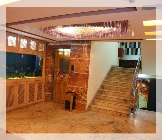 top 5 hotels in delhi, luxury hotel in new delhi, new delhi best hotels