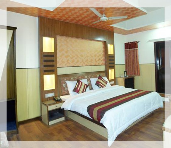 best hotels in new delhi , hotels in new delhi india, hotels in new delhi