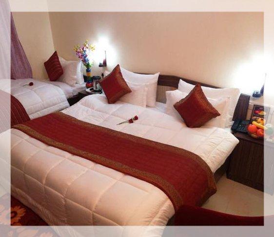 five star hotel in delhi, 5 star luxury hotels in delhi, most luxurious hotels in delhi