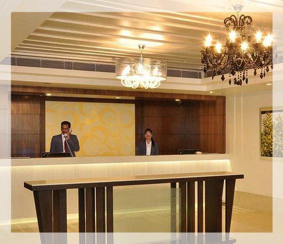 five star hotels in Patel Nagar, hotels near patel nagar metro station, best hotels in delhi