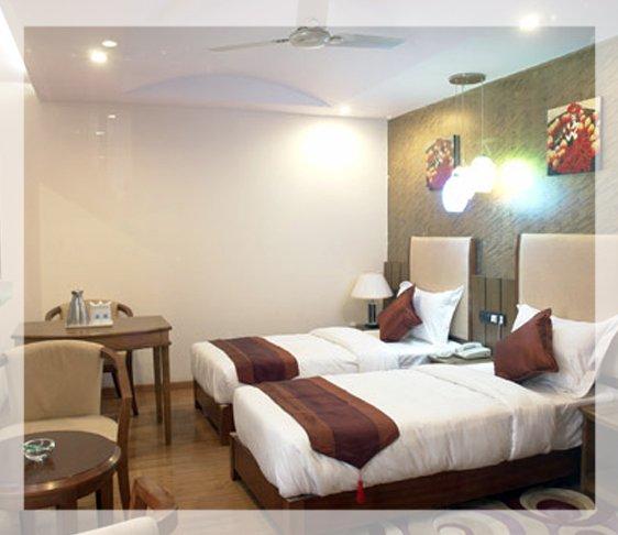 business hotel in new delhi, best hotels in delhi ncr, hotel bookings in delhi