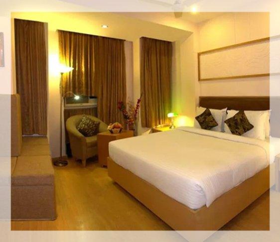 best resorts in delhi ncr, luxury hotels in karol bagh, hotels in delhi karol bagh