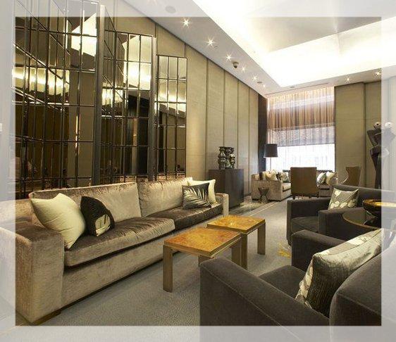 5 star hotel in delhi, best price hotels in new delhi, best rates on hotels in patel nagar