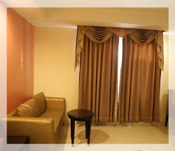 best hotel rates in delhi, 5 star hotel booking in delhi, five star luxury hotel in ring road delhi