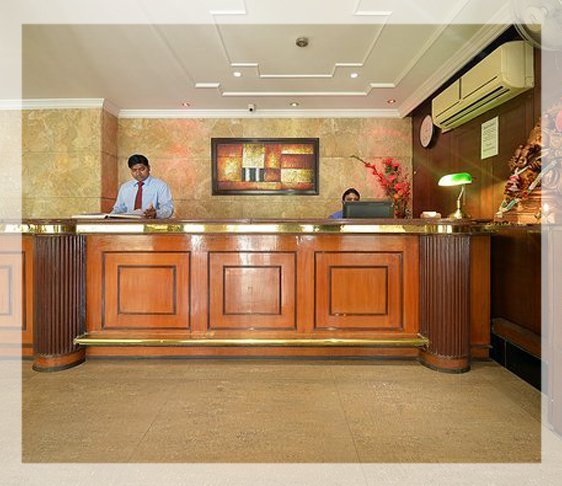 best resorts in delhi ncr , luxury hotels in karol bagh, hotels in delhi karol bagh