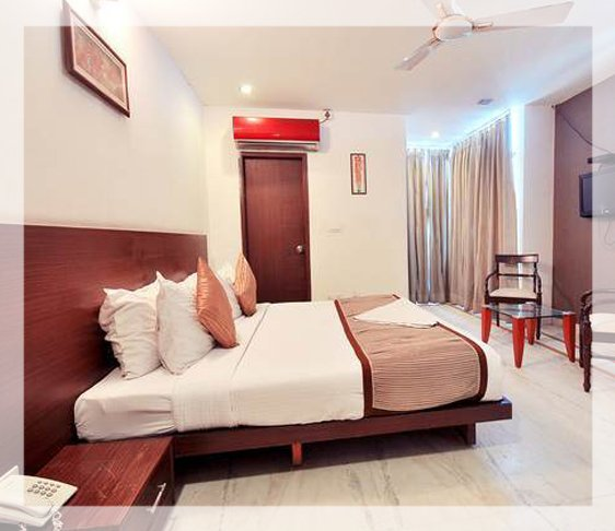 business hotel in new delhi, best hotels in delhi ncr, hotel bookings in delhi