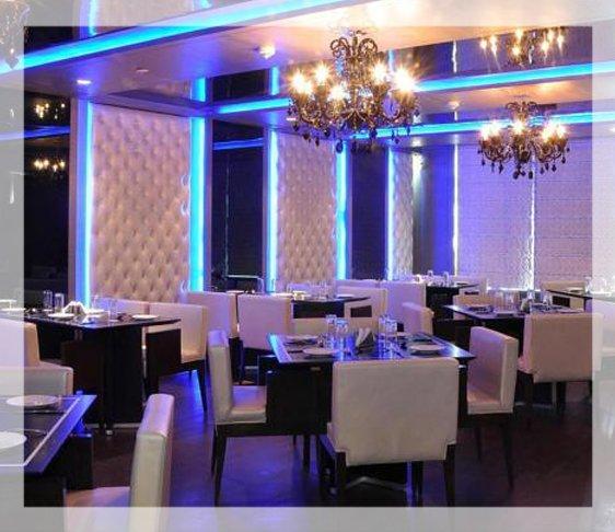 patel nagar hotels, hotels in new delhi, budget hotels in delhi