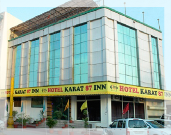 best hotel rates in delhi, 5 star hotel booking in delhi, five star luxury hotel in ring road delhi