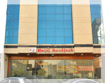 5 star hotels in delhi ncr, budget hotels in delhi, 4 star hotels in new delhi