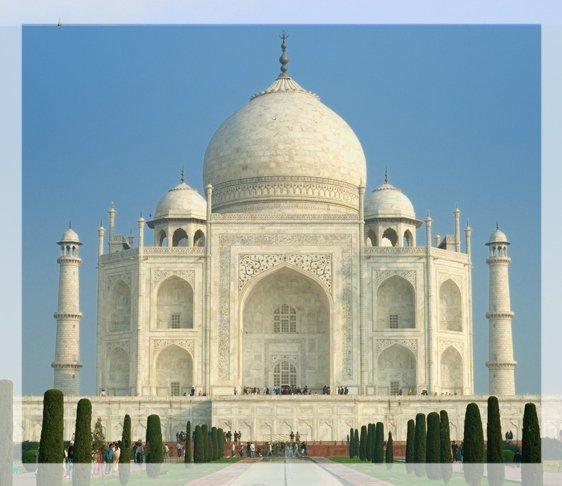 agra trip package, delhi agra sightseeing packages, taj mahal tourism