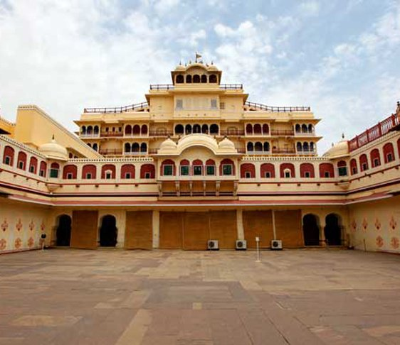 jaipur sightseeing tour , amer fort tour, jaipur tour packages