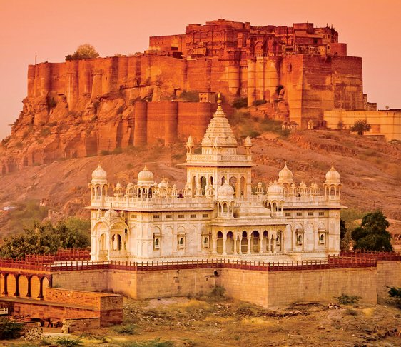 tour packages from delhi, delhi to jaipur tour package, jaipur packages from delhi