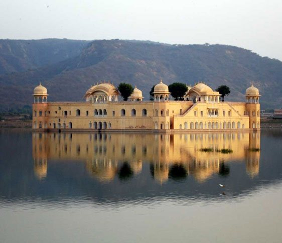 delhi to jaipur tour package, jaipur tour package from delhi, volvo bus from delhi to jaipur