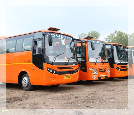 luxury bus rental, 45 seater ac bus, 35 seater ac bus, bus hire delhi, mini bus booking, luxury bus hire India, tourist buses rental, mini bus on rent with Ac