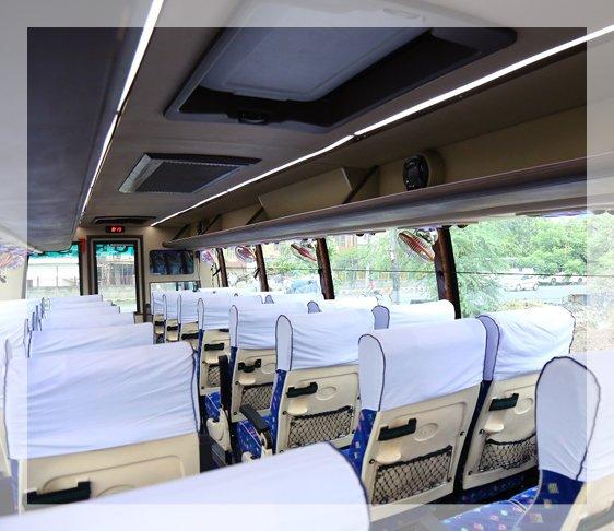luxury coaches for hire, coach rental in delhi, delhi coach rental
