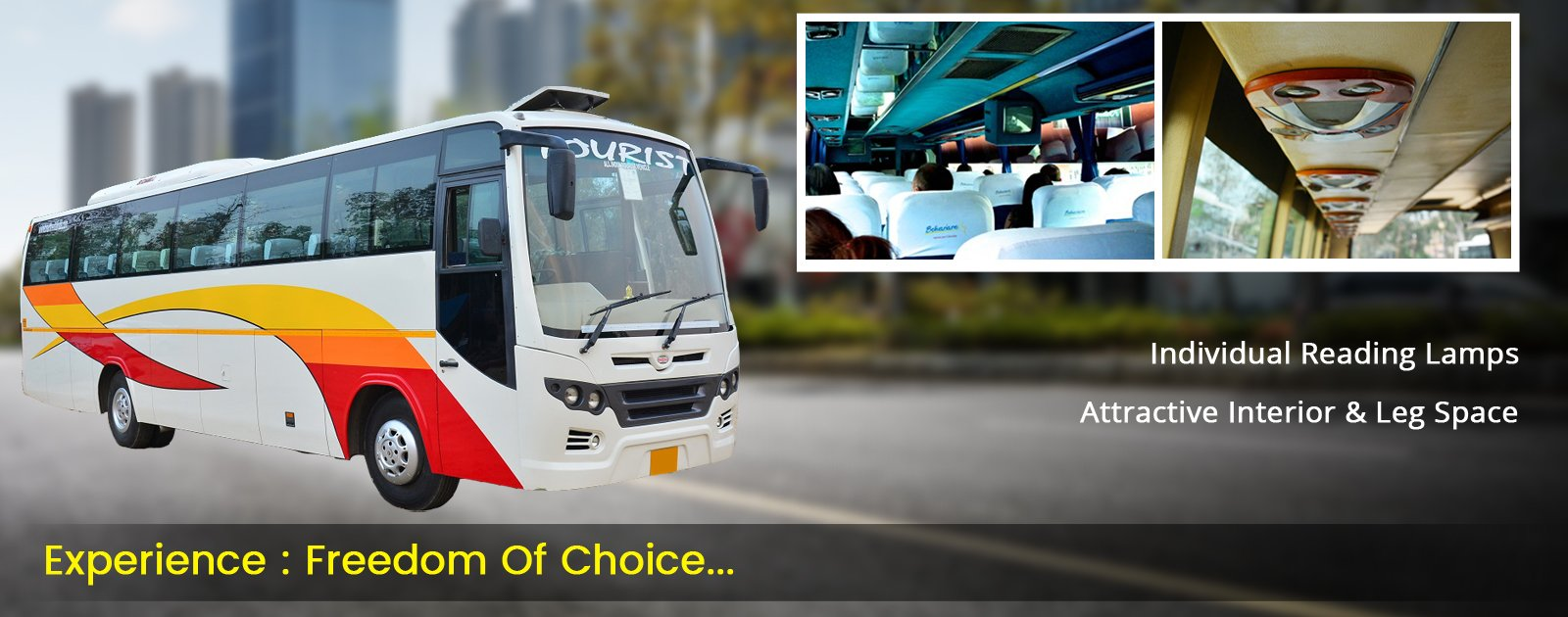 luxury coach in delhi ncr, luxury bus service in new delhi, luxury coach hire in delhi