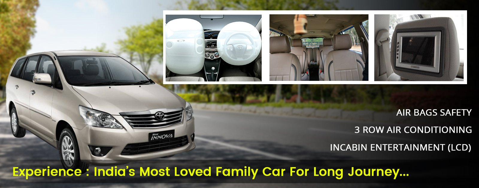innova car on rent in new delhi, innova cab booking, innova for hire in janakpuri