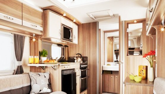 caravan for hire in west delhi, caravan to rent in new delhi, hire a caravan in delhi
