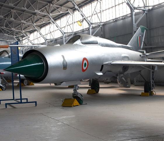 national museum in new delhi, science museum in delhi, historical museum in delhi