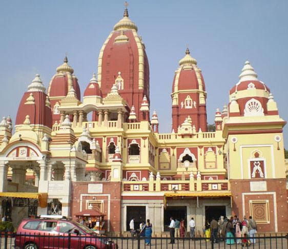 delhi historical places, temples in delhi, delhi sightseeing tour