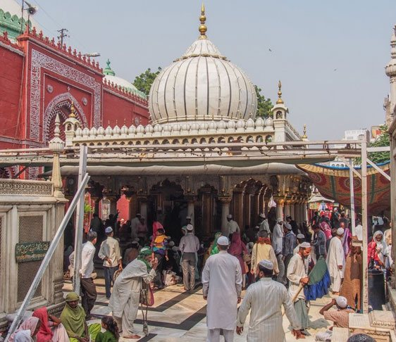 sehgal tourist transport, temples in delhi, places to visit in delhi