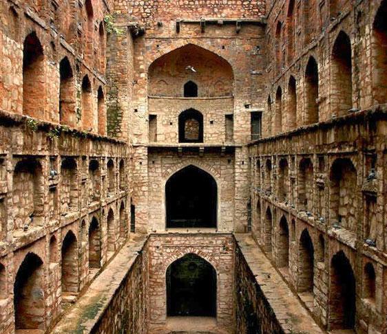 delhi sightseeing places, places to visit in delhi, tourist places near delhi
