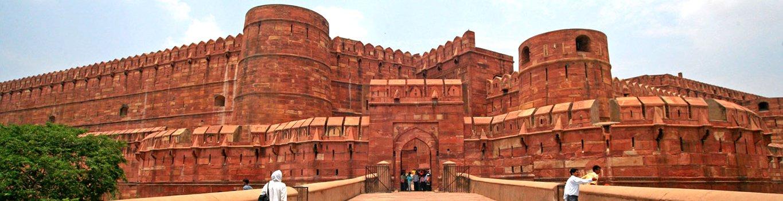 delhi agra jaipur tour, delhi agra tour, agra tour packages, delhi to agra tour package, delhi agra tour package