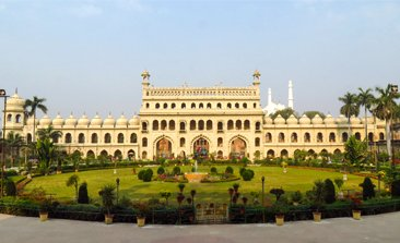 Lucknow tour, places to visit in lucknow, places to visit near lucknow, lucknow tour package, tourist places in lucknow