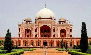 Delhi sightseeing, Tourist destinations in india, historical places in delhi , weekend getaways near delhi