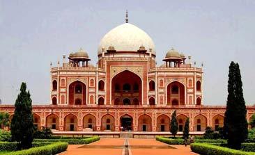 Delhi Tourism, Delhi Sightseeing, Tourist places in delhi, Delhi trip