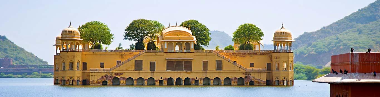 delhi jaipur tour, jaipur sightseeing, places to visit in jaipur, tourist places in jaipur, places to visit near jaipur